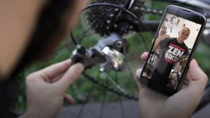 Google lance officiellement Helpouts: un support en ligne pour la vidéoconférence
