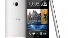 Android KitKat 4.4 prévu en janvier 2014 pour le HTC One, HTC One mini, HTC One Max