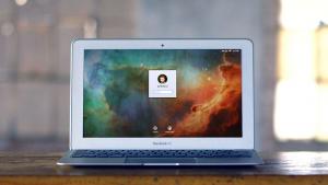 L'appli du jour: Knock pour déverrouiller votre Mac depuis votre iPhone