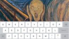 Tutoriel: désactiver la correction automatique et la vérification de la syntaxe [iOS 7]