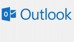 Outlook 2013 : personnalisez vos mails avec une signature