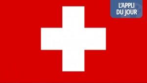 Appli du jour : « Urgences »une app qui va vous sauver la vie! [iOS]