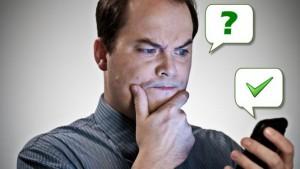 WhatsApp en 10 questions-réponses (FAQ) pour lever les doutes les plus stressants