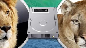 Tutoriel: comment installer plusieurs versions de OS X sur votre Mac ?