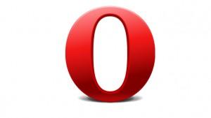 Opera 18 maintenant disponible au téléchargement sur PC et Mac