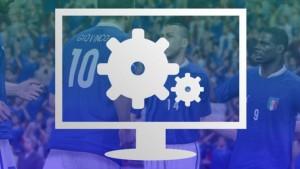 PES 2014: la démo PC est enfin disponible au téléchargement