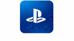 PS4: la PlayStation App pour Android et iOS enfin disponible en France