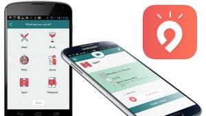 Appli du jour: WePopp pour organiser facilement ses sorties entre amis  [Android, iPhone, iPad]