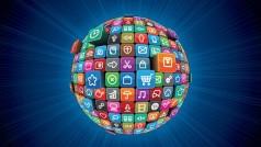 Facebook, Gmail et Candy Crush Saga : les applications préférées des Français selon une étude