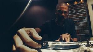 Les Google Glass deviennent mélomanes
