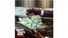 GTA 5 Online: le patch 1.05 enfin dispo, les 500 000$ arrivent