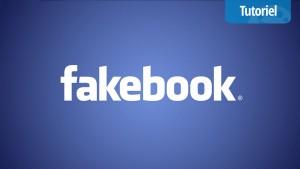 Tutoriel Facebook : créer une liste pour filtrer le fil d'actualité de vos amis
