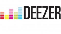 Deezer arrive sur Mac