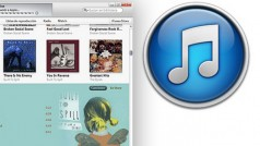 Guide iTunes : comment synchroniser son iPhone, iPad ou iPod sans douleur [Partie 3]