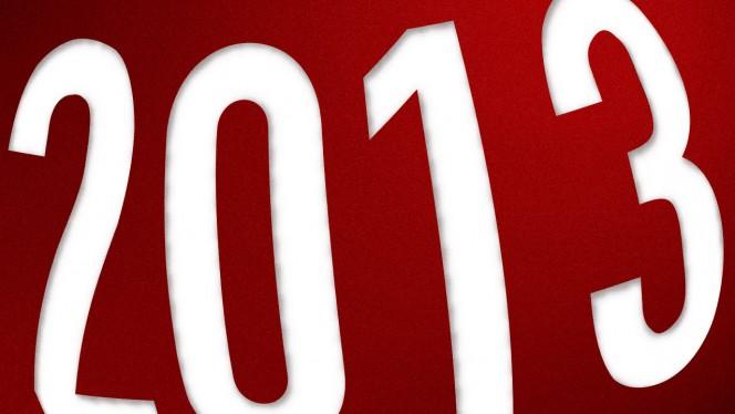 La Minute Softonic: les 4 faits marquants de l'actualité high-tech 2013