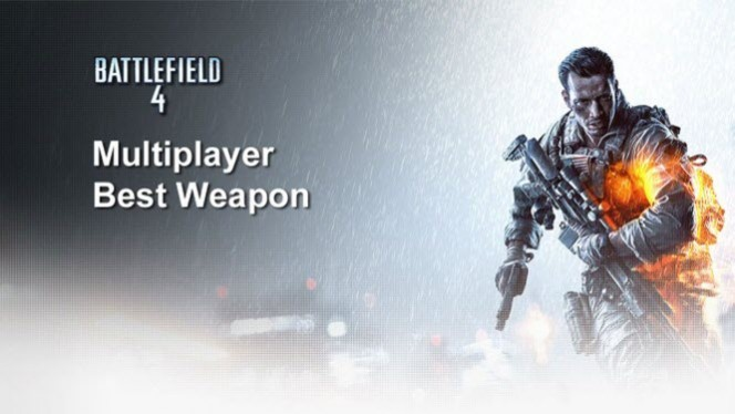 Battlefield 4 : conseils de survie pour experts et pour débutants