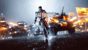 Battlefield 4: la mise à jour PC maintenant disponible