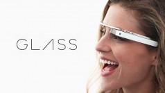 Google Glass: diffusez maintenant votre vie en direct avec Livestream