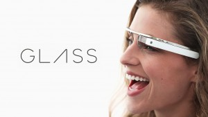 Google Glass: de nouvelles applis et la détection du clin d'oeil