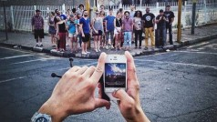 Instagram Direct, Fallout 4, Microsoft: les 5 infos techno à retenir de ce jeudi