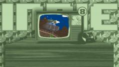 Le jeu gratuit de la semaine [n°8] Swipecart