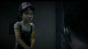 The Walking Dead 2 Season 2: un nouveau trailer montre la lutte de Clementine pour sa survie