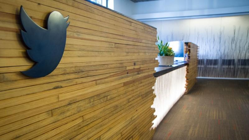 Twitter permet de taguer ses amis sur les photos