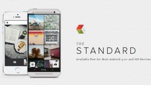 VSCO Cam maintenant disponible sur Android