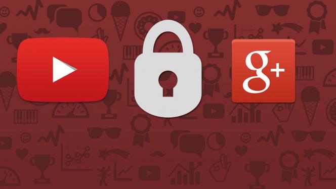 YouTube verrouille ses commentaires avec Google+: pourquoi c'est une bonne nouvelle?
