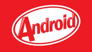 Mise à jour Android 4.4 KitKat : quel smartphones vont bénéficier de la mise à jour?