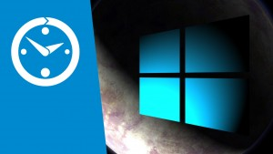 WhatsApp, Facebook et Microsoft dans La Minute Softonic
