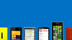 Windows Phone: la prochaine version s'appellera Threshold