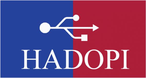 P2P: la loi Hadopi est-elle efficace?
