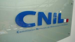 La CNIL conseille aux internautes de bloquer la pub sur le net. Et la neutralité?