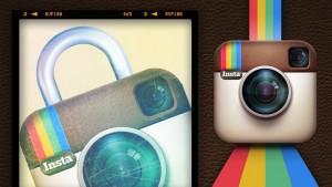 Instagram, le guide complet : les astuces pour protéger et partager son profil