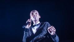 Deezer lance son appli pour les Victoires de la Musique 2014