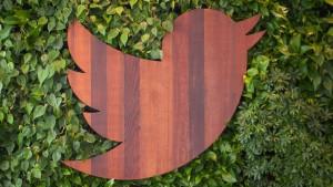 Twitter teste la suppression des mentions @ et des #hashtags