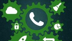 WhatsApp comme vous le rêvez : 7 applications Android pour en profiter au maximum