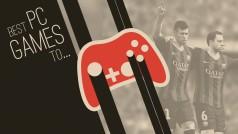 Top 5 des meilleurs jeux PC pour jouer entre amis