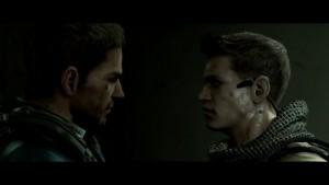 Resident Evil 7: une pétition pour demander le retour de Piers Nivans
