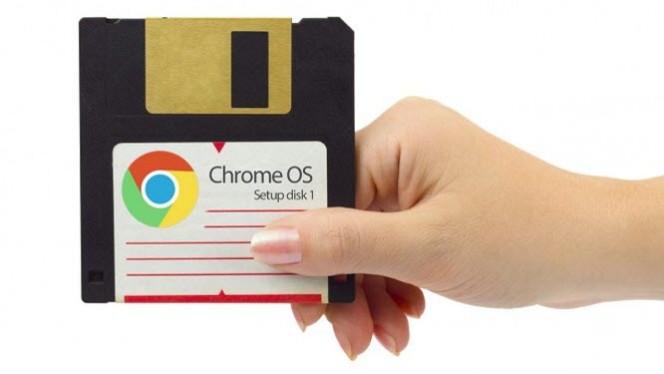 Navigateurs ou systèmes d'exploitation ? La crise identitaire de Chrome et Firefox