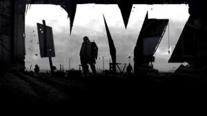 DayZ, un jeu de zombies, réussit 1 million de ventes en un mois