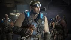 Resident Evil 7: vers un clone de Gears of War?