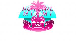 Hotline Miami 2 Wrong Number: sortie prévue à l'automne 2014