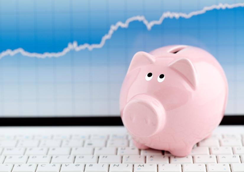 Ma bonne résolution: Comment je vais économiser de l'argent grâce à ces 10 applications