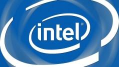 """McAfee change de nom pour devenir """"Intel Security"""""""