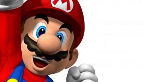 Nintendo dément préparer des mini-jeux pour Android et iPhone