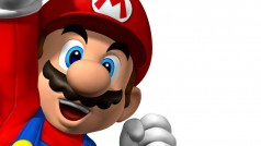 Nintendo veut lancer un service similaire à Steam pour les smartphones