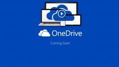 Microsoft OneDrive remplace officiellement SkyDrive avec de nouvelles fonctionnalités