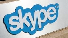 Skype : les comptes Twitter et Facebook piratés par des hackers de l'Armée Electronique Syrienne